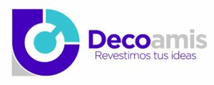 DECOAMIS - EXPO MUJER WOW - FORO MUJER WOW