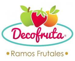 DECOFRUTAS - EXPO MUJER WOW - FORO MUJER WOW